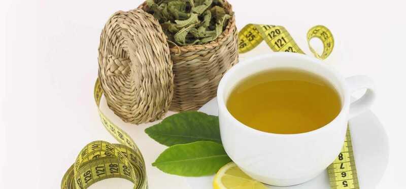 Ako vám Slim čaj pomôže schudnúť?