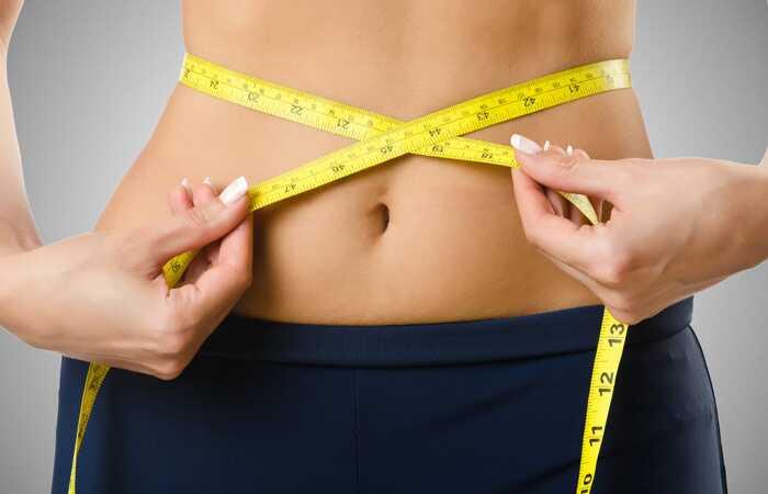 Špeciálne K diet - recepty na úbytok hmotnosti a ich prínosy