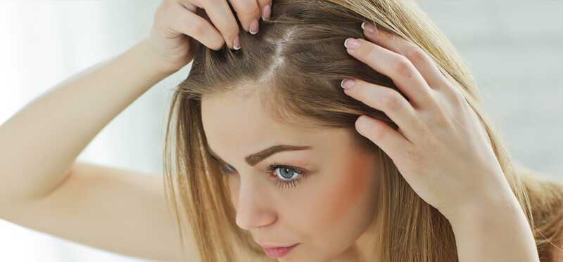 Hvad er stamcelle hårtab behandling og hvordan er det gjort?