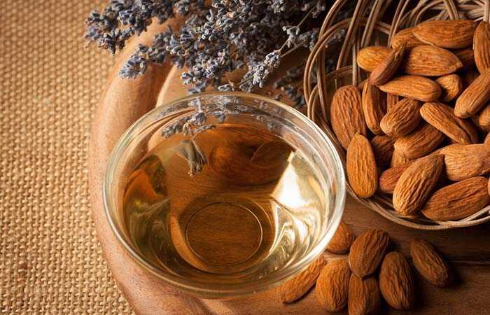 11 increïbles beneficis de l'oli de sèsam pel cabell - ha d'intentar-ho