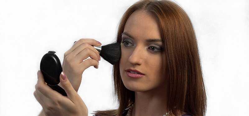 10 prekvapivých mýtov a faktov o make-upu