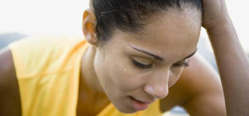 Ar prakaitavimas sukelia plaukų slinkimą?