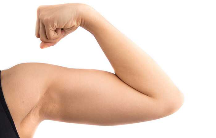 23 dôvodov, prečo neznižujete váhu - Tu je riešenie