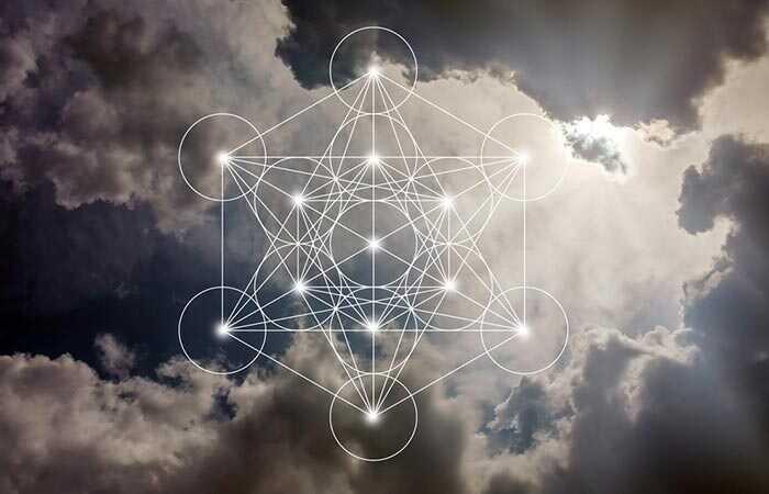 Ultimate sprievodca Merkabovou meditáciou