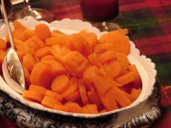 Konečný nízkotučný dieta - čo jesť?
