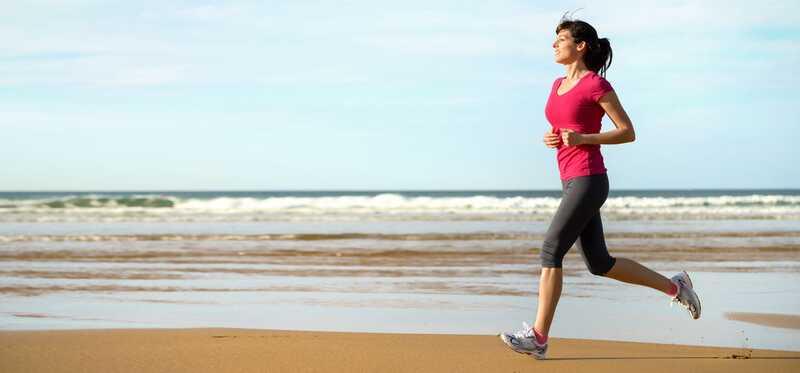 Top 15 näpunäiteid ja eeliseid Running