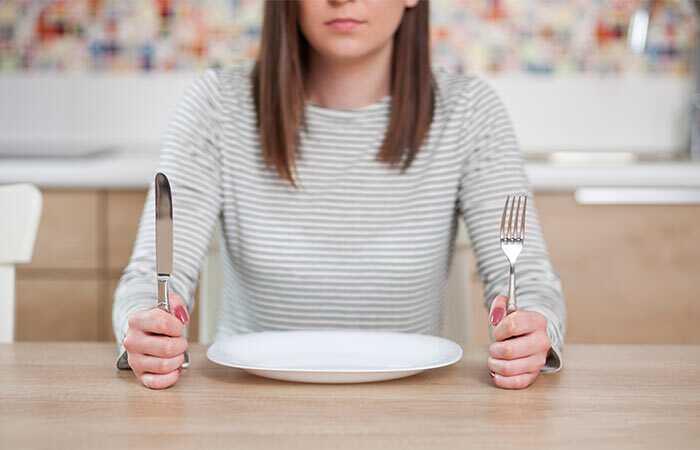 Dos a nerobiť zdravé stravovanie: 11 tipov, ktoré vás sprevádzajú