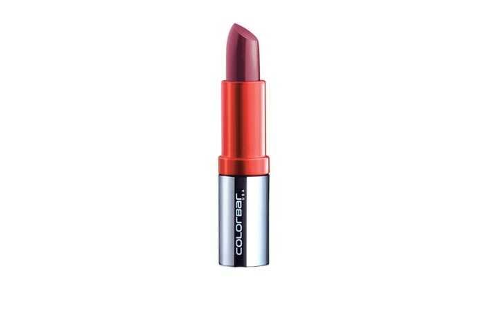 Beste kleurstang lipsticks - onze top 10
