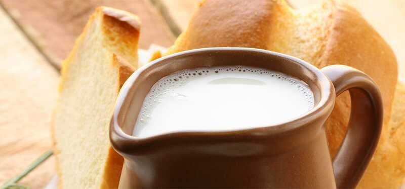 15 increïbles beneficis per a la salut de la llet del camell