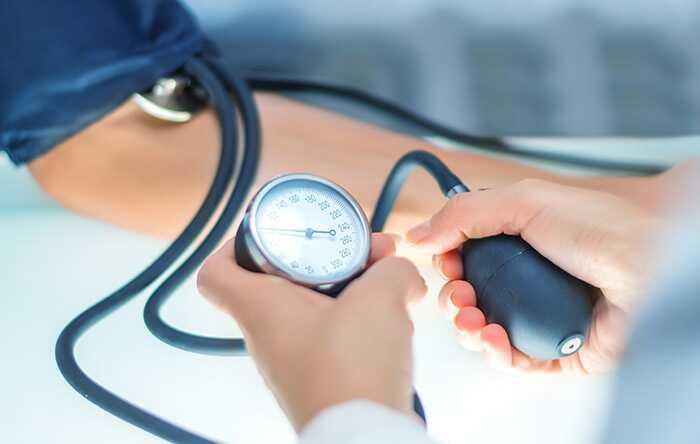 Top 20 zdravotných prínosov z repy (Chukandar)
