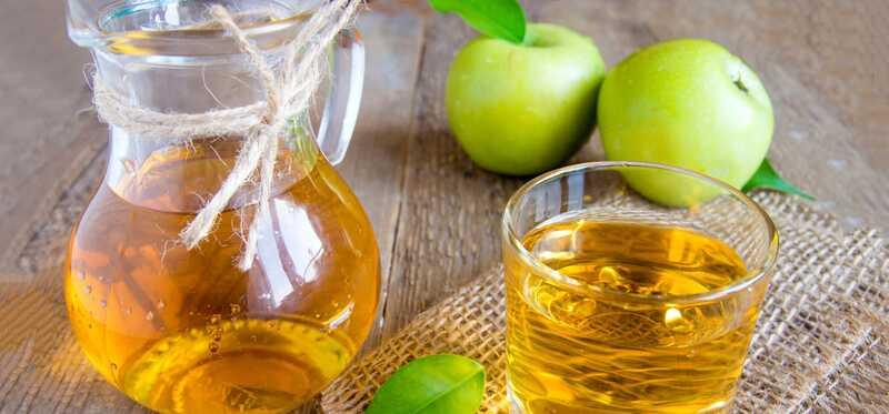 Top 26 geweldige voordelen van groene appels voor huid, haar en gezondheid