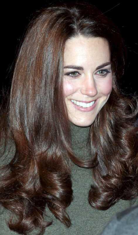 Top 10 lange frisurer, der kan få dig til at se Elegant ud