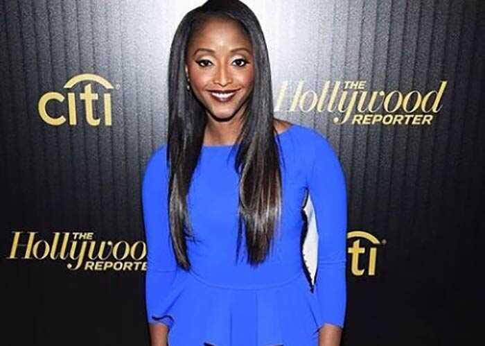 Dones africanes més boniques - top 20