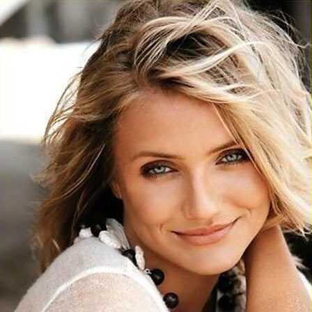 Top 10 najkrajších amerických žien
