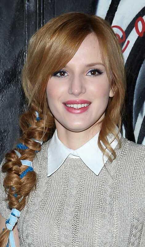 Top 5 paprastos šukuosenos vidutinio ilgio plaukams