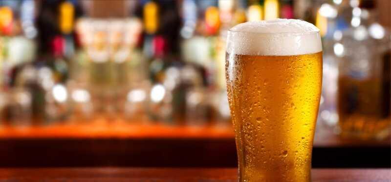10 fantastiske sundhedsmæssige fordele ved at drikke øl