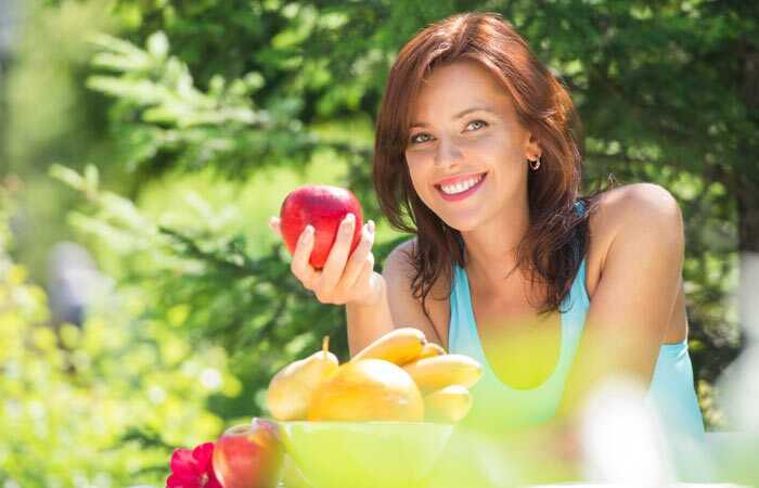 Top 10 odborníkov na výživu