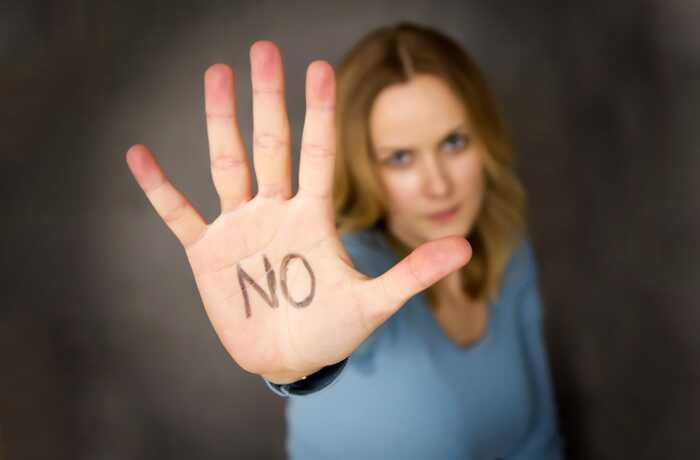 7 starostlivosť o pleť Prísady, ktoré sú toxické pre vaše zdravie. A hádaj čo? Žijete s nimi!