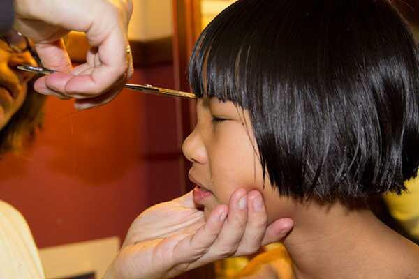 25 effectieve manieren om te behandelen, voorkomen en verwijderen van split ends!