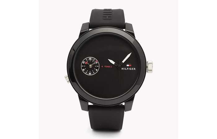 Top 20 populiariausių Tommy Hilfiger laikrodžiai moterims