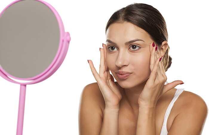 50 conseils de maquillage que vous devez savoir