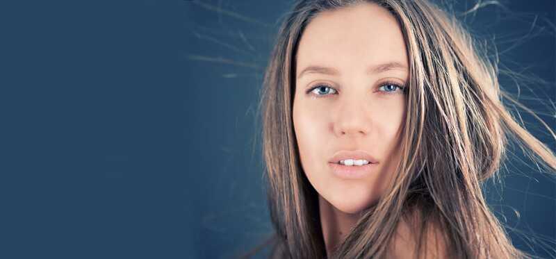 6 gudrybės išlaikyti plaukų skraistes