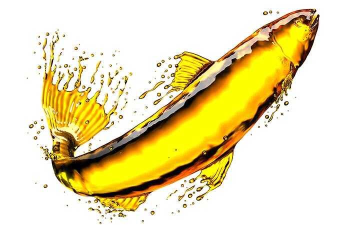 21 fantastiske sundhedsmæssige fordele ved fiskeolie kapsler