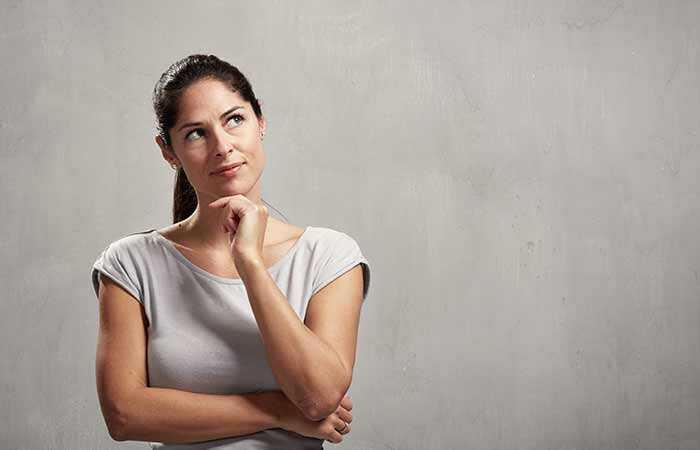 5 typov mozgových vĺn a účinky meditácie na ne