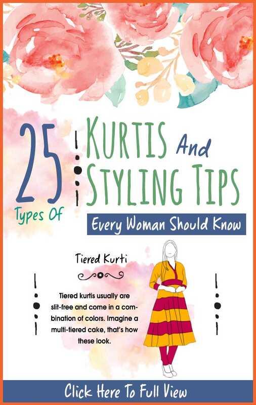 25 Kurtis tipa un stila padomi Katrai sievietei vajadzētu zināt