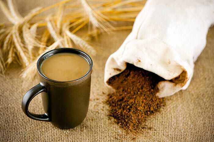 6 neočakávaných vedľajších účinkov Decaf Coffee