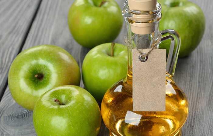 Ako používať Lemon na odstránenie lupín?