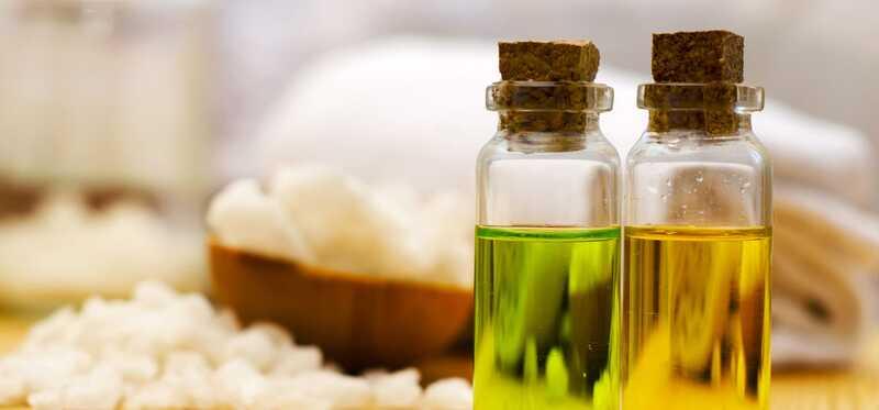 10 úžasné využitie a výhody oleja Vetiver