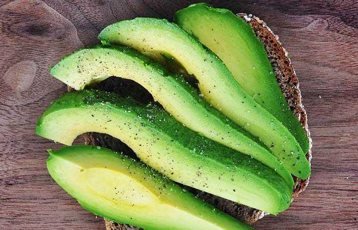 Top 25 Veganistisch voedsel dat helpt bij gewichtsverlies