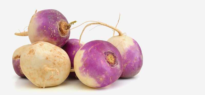 Top 10 zeleniny, ktoré vám pomôžu vyrastať