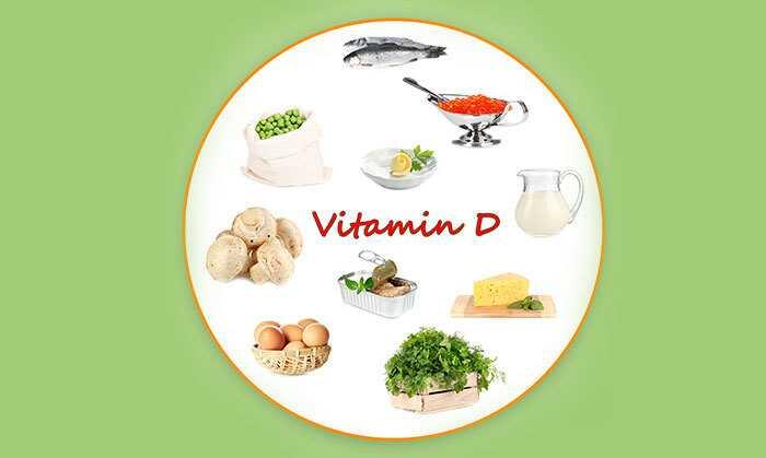 28 nuostabios vitamino D naudos odai, plaukams ir sveikatai