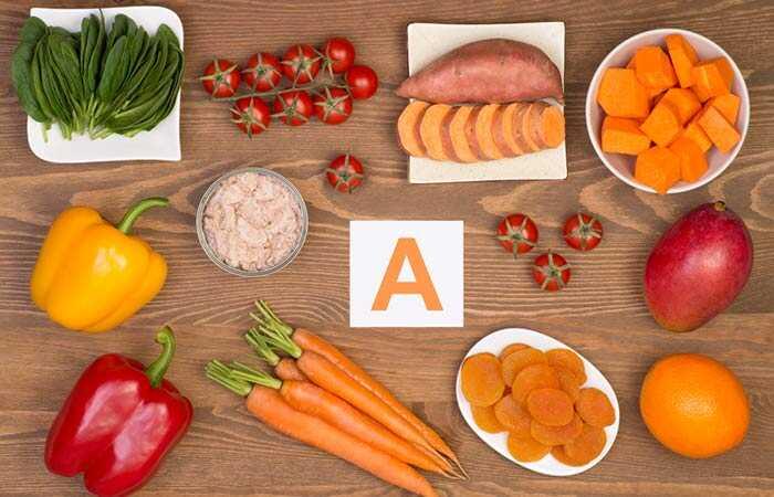 14 essentiële vitaminen en mineralen voor snellere haargroei