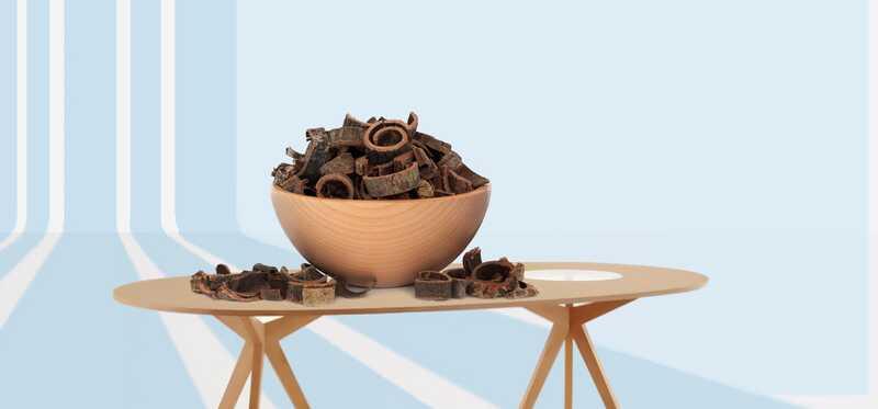 10 úžasných zdravotných prínosov kôry magnólie