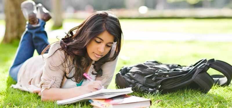 Les 5 millors maneres de millorar la vostra resistència per estudiar