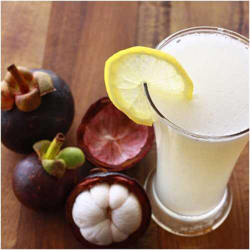 19 Významné prínosy mangostanu (mangustanu) pre pokožku a zdravie
