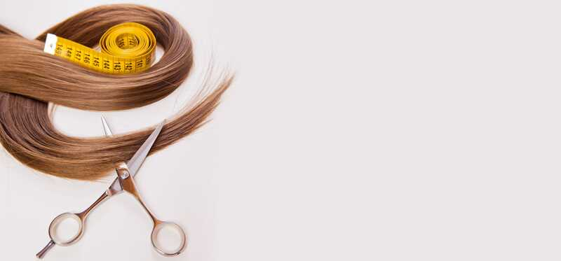 Топ 10 начина да стимулирате растежа на косата