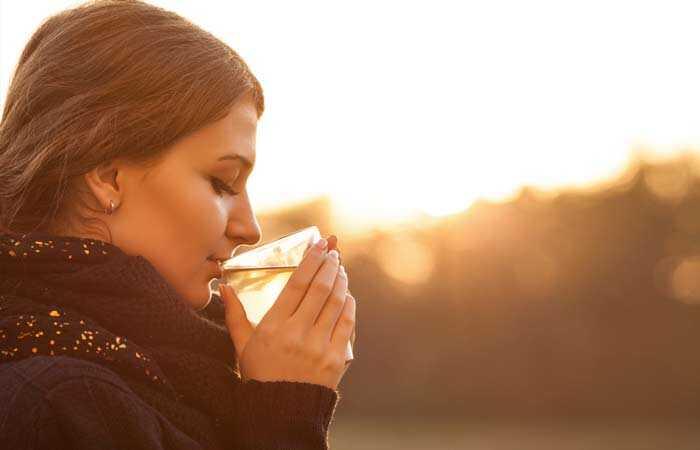 5 fantastiske måder at bruge Fenugreek til vægttab