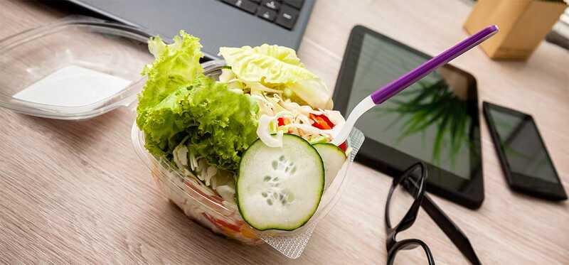 Top 10 webových stránok pre nákup ekologických potravín