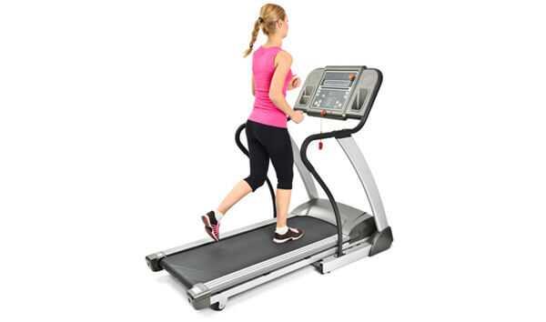 Top 10 strojov na zníženie hmotnosti, ktoré by ste mali vyskúšať