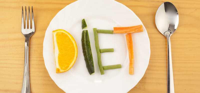 Aké sú výhody a nevýhody Fad Diets?