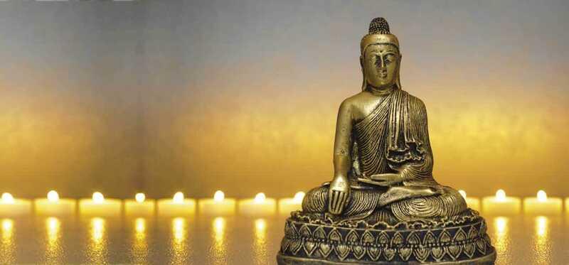 Aké sú výhody meditácie sviečok?