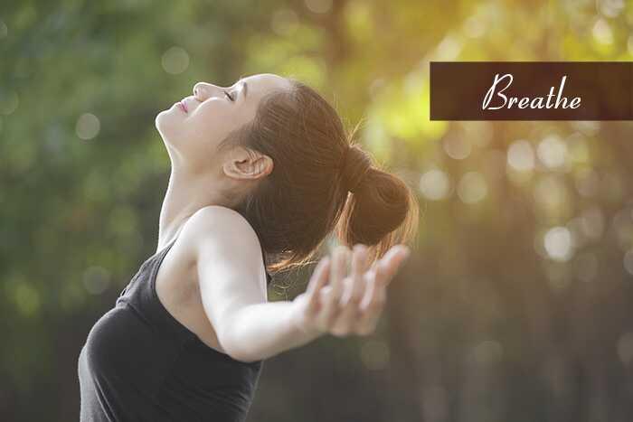 Hvad er osho meditation og hvordan man praktiserer det?