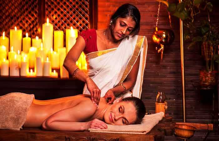 Panchakarma-hvad er det og hvad er dets fordele?