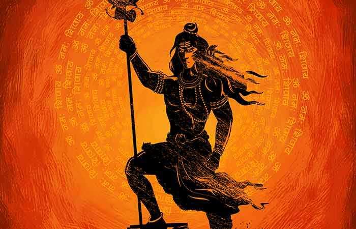 Shiva Meditation - Hvad er det, og hvad er dets fordele?