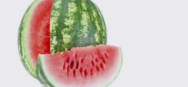 Kas yra arbūzų dieta ir kokios jos naudos?