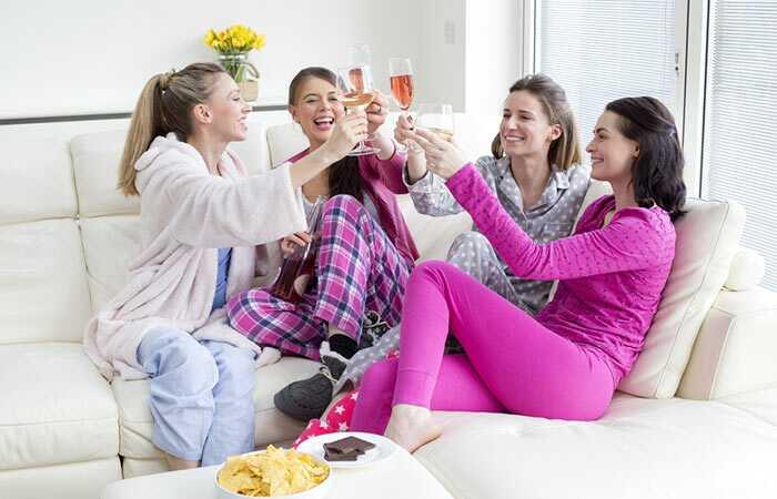 Ką dėvėti šią Valentino dieną: dienos aprangos idėjos